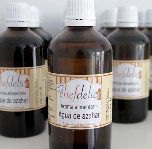 agua-de-azahar-60-ml