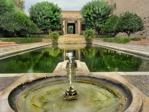 almeria-jardines-de-la-alcazaba-kr