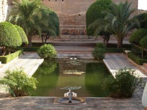 almeria-jardines-de-la-alcazaba-kra