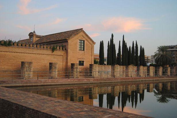 antiguos_palacios_de_los_jardines_de_la_buhaira