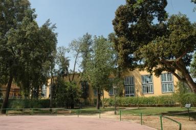 biblioteca-eritana-qw