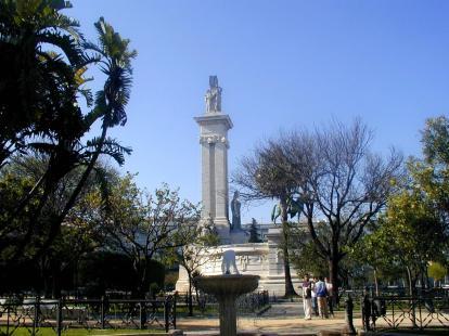 cadiz-monumento-a-la-constitucion