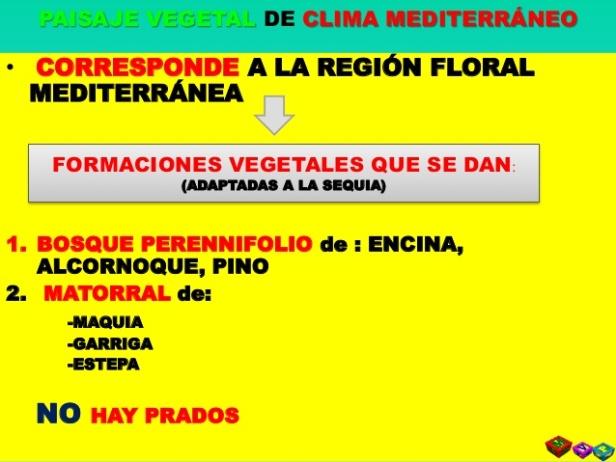clima-la-diversidad-hidrca-y-biogeogrrica-72-638