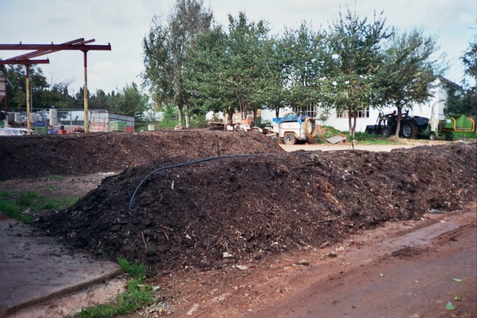 compost10