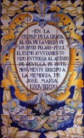 glorieta-de-jose-maria-izquierdo-ac