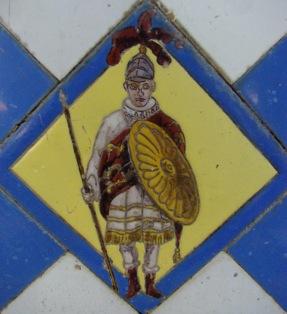 glorieta-de-los-toreros-ax
