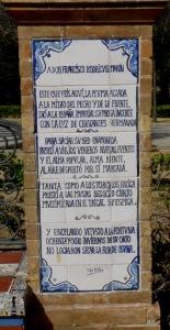 glorieta-de-rodriguez-marin-ag