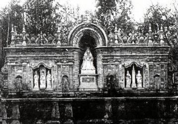 glorieta-virgen-de-los-reyes-a-conjunto-monumental