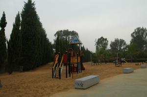 huelva-parque-28