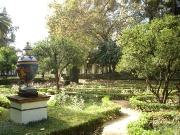 jardin-de-los-leones-fb