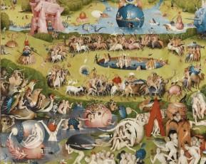 jardin-delicias-el-bosco-museo-prado-4-800