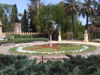 jardines-de-catalina-de-ribera42