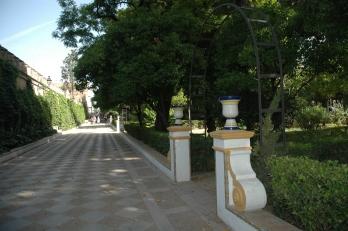 jardines-de-catalina-de-rivera-y-murillo-040