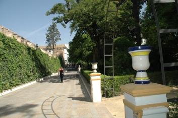 jardines-de-catalina-de-rivera-y-murillo-042