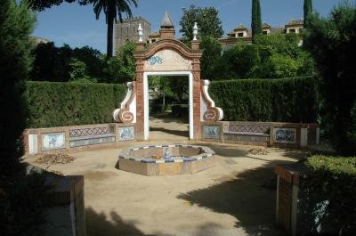 jardines-de-catalina-de-rivera-y-murillo-044
