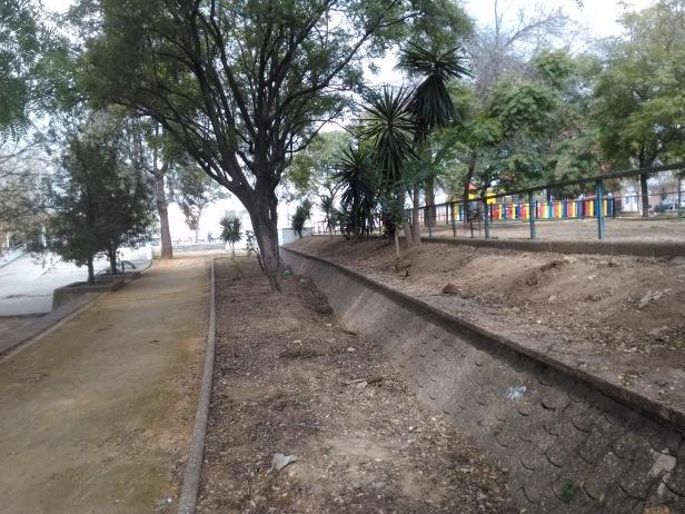 jardines-de-chapina-24-de-febrero-despues-de-la-actuacion-municipal