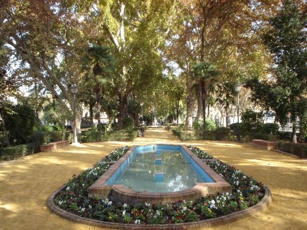 jardines-de-cristina-3