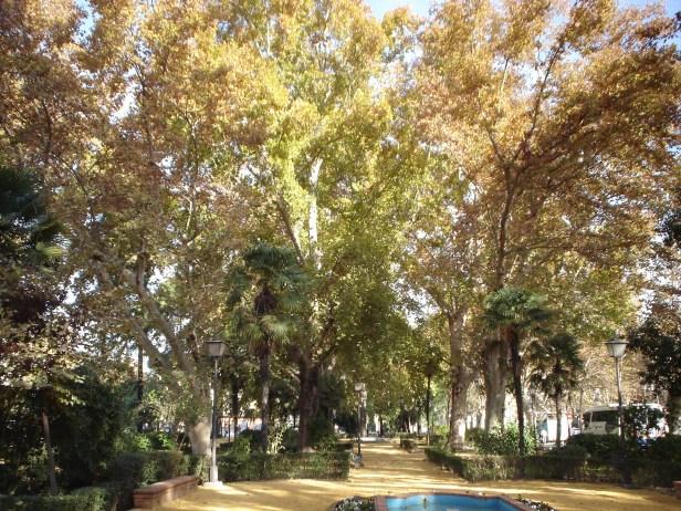 jardines-de-cristina-4-3