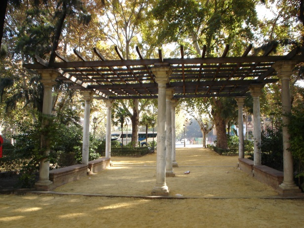 jardines-de-cristina-5