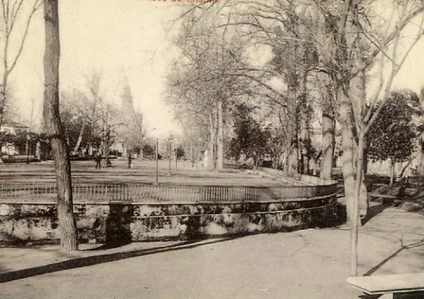 jardines-de-cristina-antiguo-salon