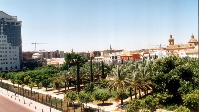 jardines-de-la-buhaira_alb_2