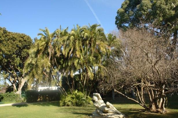 jardines-de-las-delicias-012