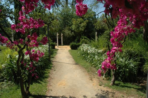 jardines-de-las-delicias-06-2