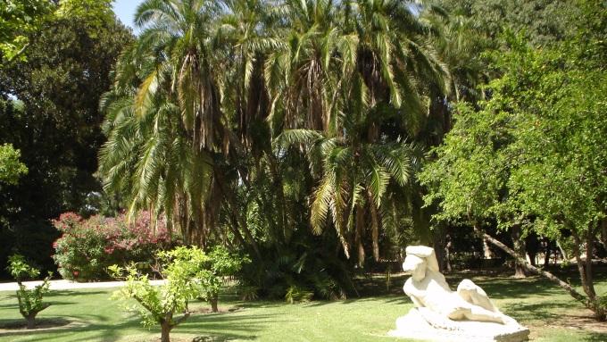 jardines-de-las-delicias-a3