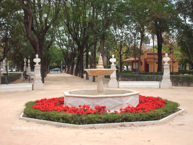 jardines-de-las-delicias-sda