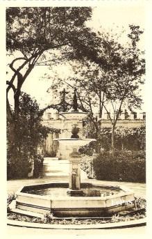 jardines-de-murillo-fuente
