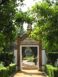 jardines-de-murillo-garcia-ramos
