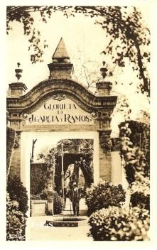 jardines-de-murillo-glorieta-de-gacia-ramos
