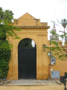 jardines-de-murillo-puerta