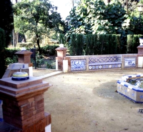 jardines-de-murillo-recien-restaurados-2002