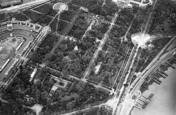 jardines-de-san-telmo-parque-1924