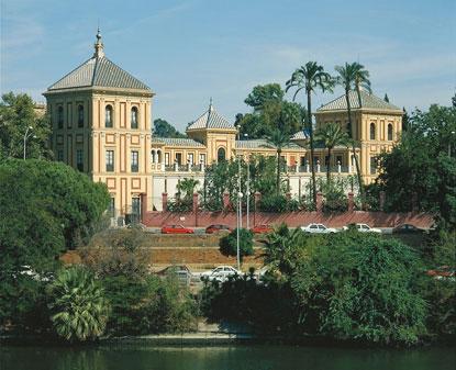 jardines-de-san-telmo-seville_palazzo_di_san_telmo