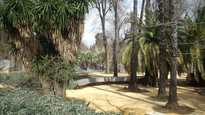 jardines-de-san-telmo-wt