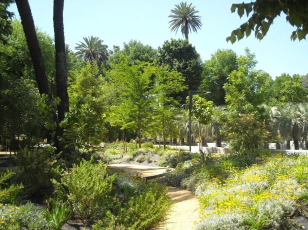 jardines-de-san-telmo-x
