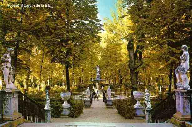jardines-del-palacio-de-aranjuez-x-jardndelaisla0pn8