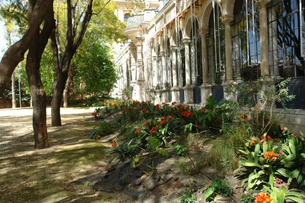 jardines-palacio-de-san-telmo-178-1
