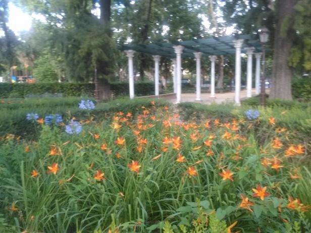 jardinesdecristina-029