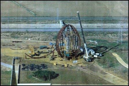 la-construccion-del-huevo-de-colon-de-sevilla