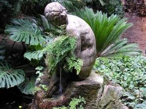 la_concepcion_garden-2