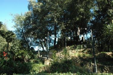 monte-gurugu-acceso