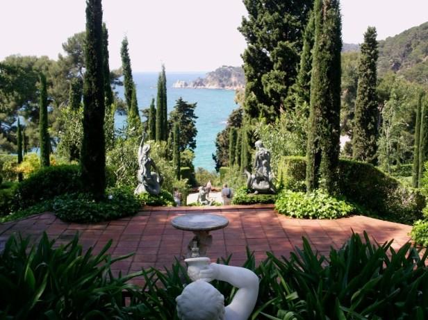 nicolau-maria-rubiosanta-clotilde-gardens-1024x768