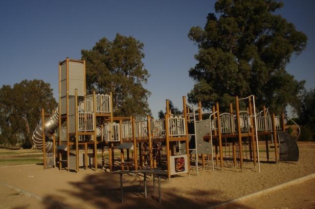 nous-parcs-parque-del-tamarguillo-area-de-juegos-022-2