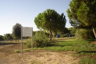 nous-parcs-parque-del-tamarguillo-area-para-mayores-007