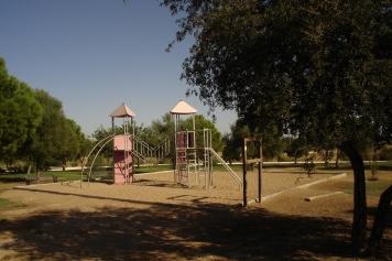 nous-parcs-parque-del-tamarguillo-areas-de-juego-065-2
