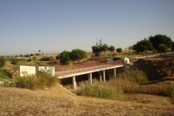 nous-parcs-parque-del-tamarguillo-puente-030-2
