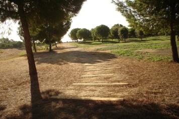nous-parcs-parque-del-tamarguillo-sendas-031